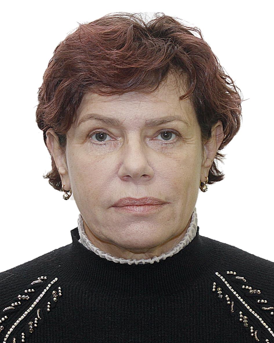 Belkina-Elena-Russia